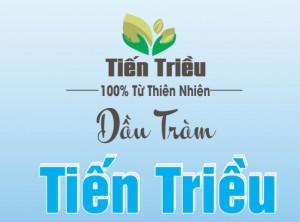 thuong-hieu-dau-tram-tien-trieu